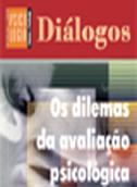 Dialogos_03