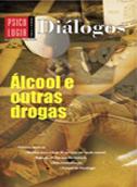 dialogos_06
