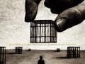 O que é feito para excluir não pode incluir Pelo fim da violência nas práticas de privação de liberdade