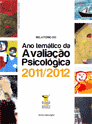 relatorio_avaliacao_psicologica_2011-2012