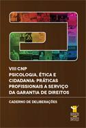 cnp-cartilha-de-deliberacoes