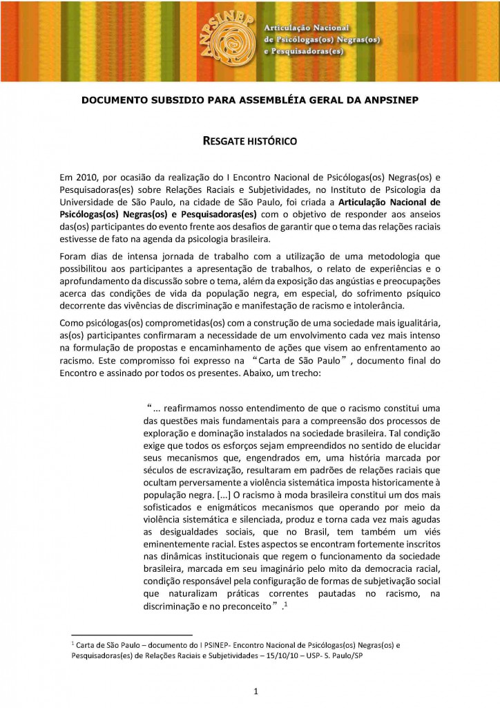 RESGATE HISTORICO. Versao final_Página_1