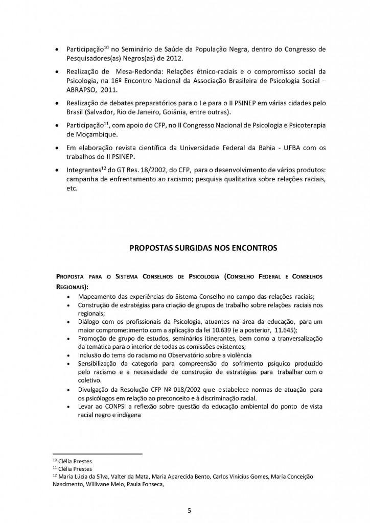 RESGATE HISTORICO. Versao final_Página_5