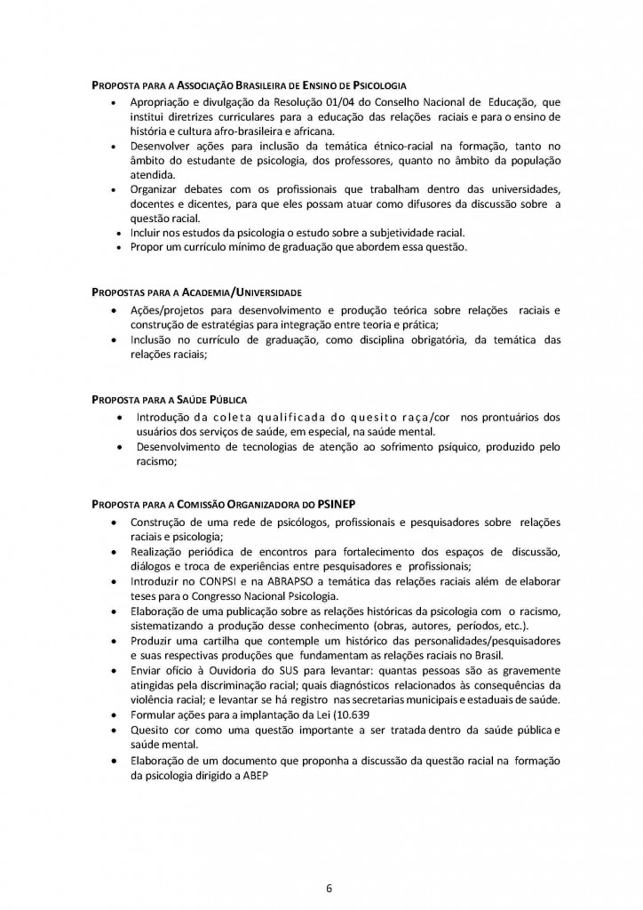 RESGATE HISTORICO. Versao final_Página_6