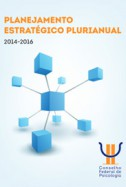 Planejamento-Plurianual-2014-2016