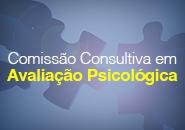 Comissão-Consultiva-em-Avaliação-Psicológica