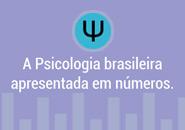 psicologiaemnumeros