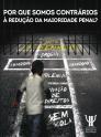 20151203-livro-sobre-maioridade-penal