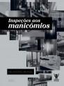 CFP_Livro_InspManicomios_web_Página_001