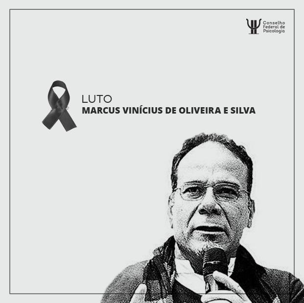 20160205-luto-marcus-vinicius