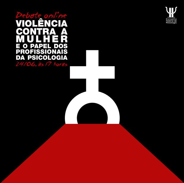 20160620-violencia-contra-mulher