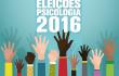 20160721-eleicoes-debate-online