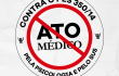 ATOMEDICO-01