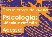 banner-psicologia-ciencia-e-profissao