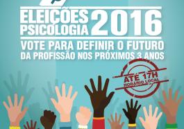 20160826-eleicoes-ATE17h-03