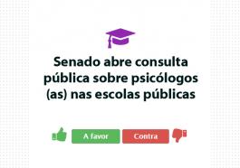 20160922-consulta-publica-psicologos-escola
