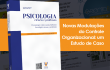 20160923-ciencia-e-profissao-controle-organizacional