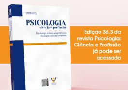 20160926-ciencia-e-profissao-36-3