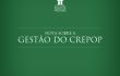 20160928-nota-crepop
