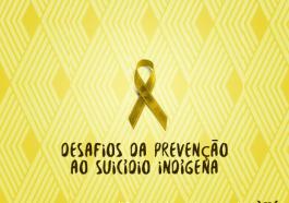 20160930-prevencao-suicidio-indigena