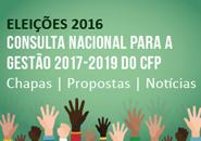 banner-consulta-nacional