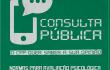 20161104-consulta-publica-AVALIACAOPSI