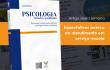 20170118-ciencia-e-profissao-Expectativas-acerca-do-atendimento-em-serviço-escola (2)