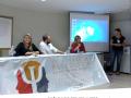 Diálogos itinerantes: a hora do Rio Grande do Norte