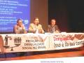 Presidente do Conselho Federal de Economia, Júlio Miragaya fala no Seminário sobre Sistema Tributário e desigualdade social