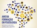 Ano da Formação em Psicologia