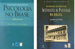 dicionarios-psicologia