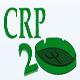 crp20-logo