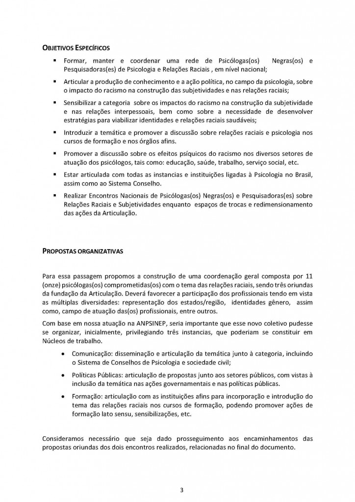 RESGATE HISTORICO. Versao final_Página_3