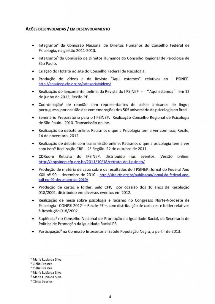 RESGATE HISTORICO. Versao final_Página_4