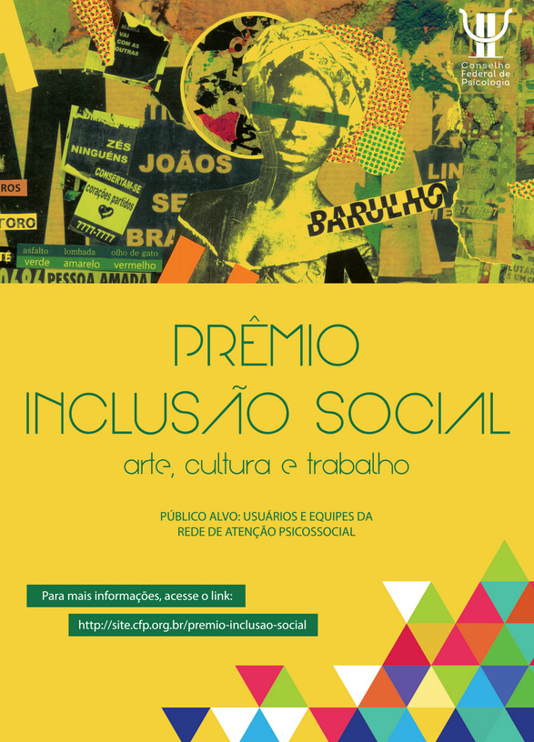 Premio-inclusao-social
