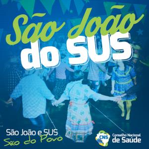 São-João-do-SUS