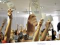 Encontro Nacional do Ano da Formação em Psicologia discutiu as propostas para a minuta das novas Diretrizes Curriculares Nacionais dos Cursos de Graduação em Psicologia
