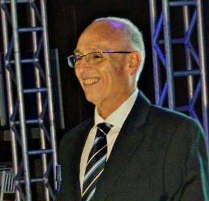 Júlio Schruber Júnior