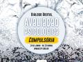 Diálogo Digital Avaliação Psicológica Compulsória, 14 de junho, às 16h, no site do CFP (www.cfp.org.br)