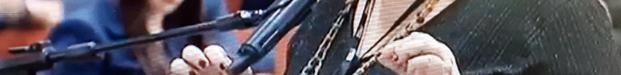 """Foto mostra exposição da conselheira Sandra Sposito, do Conselho Federal de Psicologia, durante audiência pública no Supremo Tribunal Federal. Logo do CFP está localizado abaixo, à direita, ao lado do título da matéria: """"Argumentos para descriminalizar e legalizar o aborto no Brasil"""""""