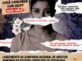 Campanha nacional de direitos humanos 2018