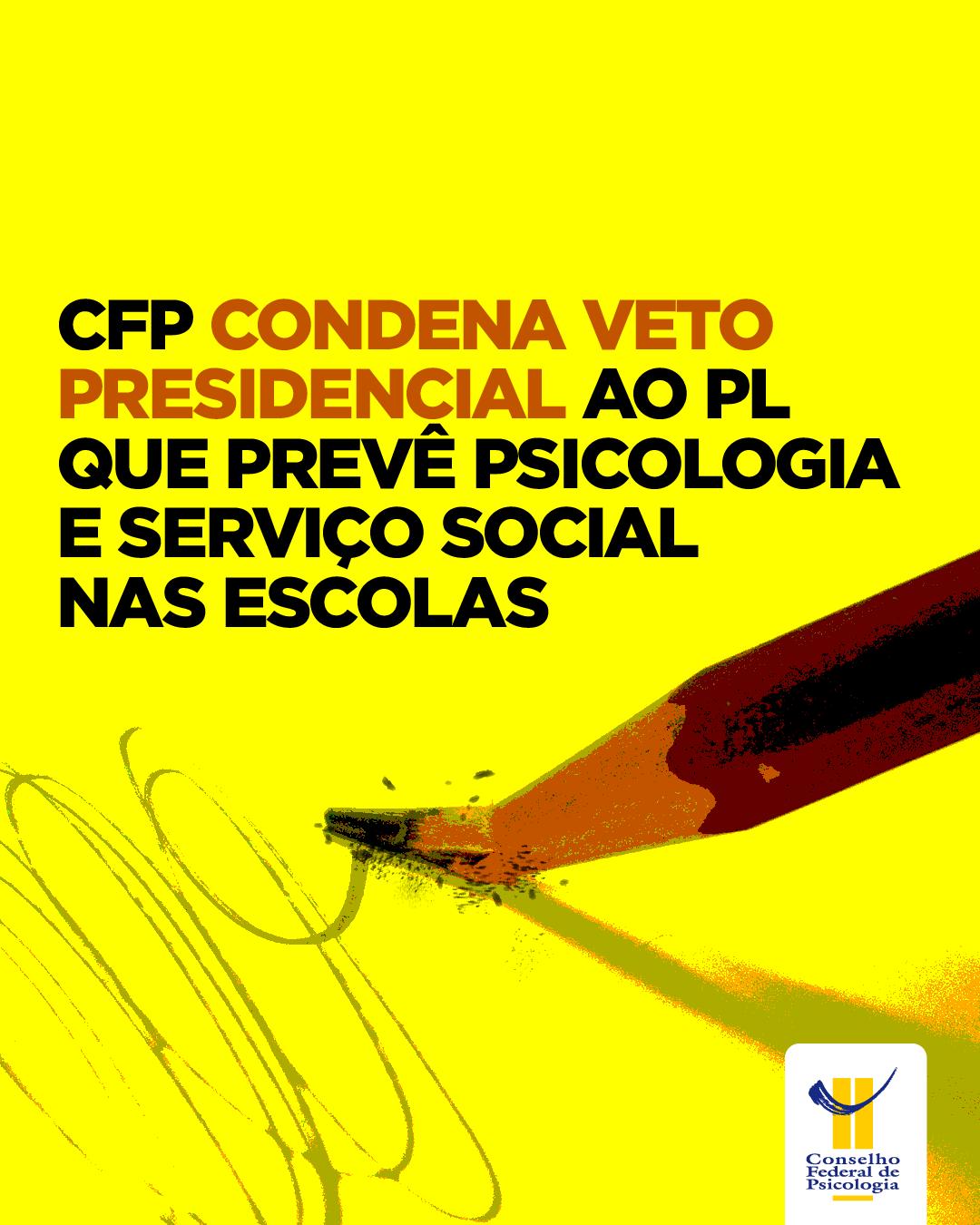 Resultado de imagem para Presença de profissionais nas redes públicas de ensino é importante instrumentos para prevenção da violência