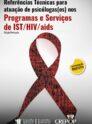 REFERÊNCIAS TÉCNICAS IST_AIDS