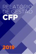 Relatório de Gestão CFP 2019