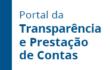 Transparência e Prestação de Contas
