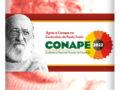 ABRAP realiza debate sobre pesquisa e prática clínica