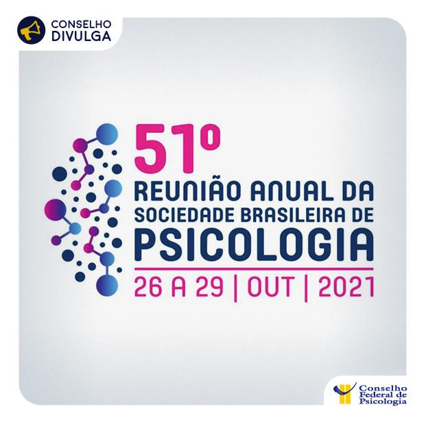 SBP convoca categoria para 51ª Reunião Anual