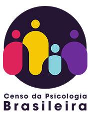 Censo da Psicologia Brasileira